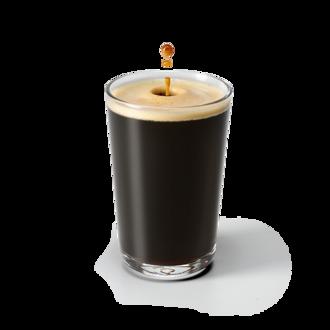 Кофе Американо 0,3 л