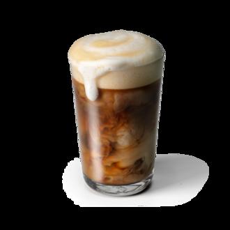 Кофе Капучино 0,4 л