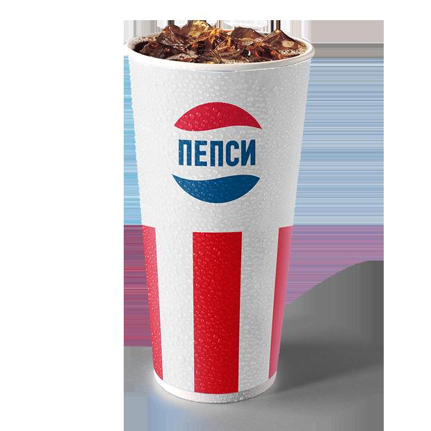 Pepsi 0,3 л